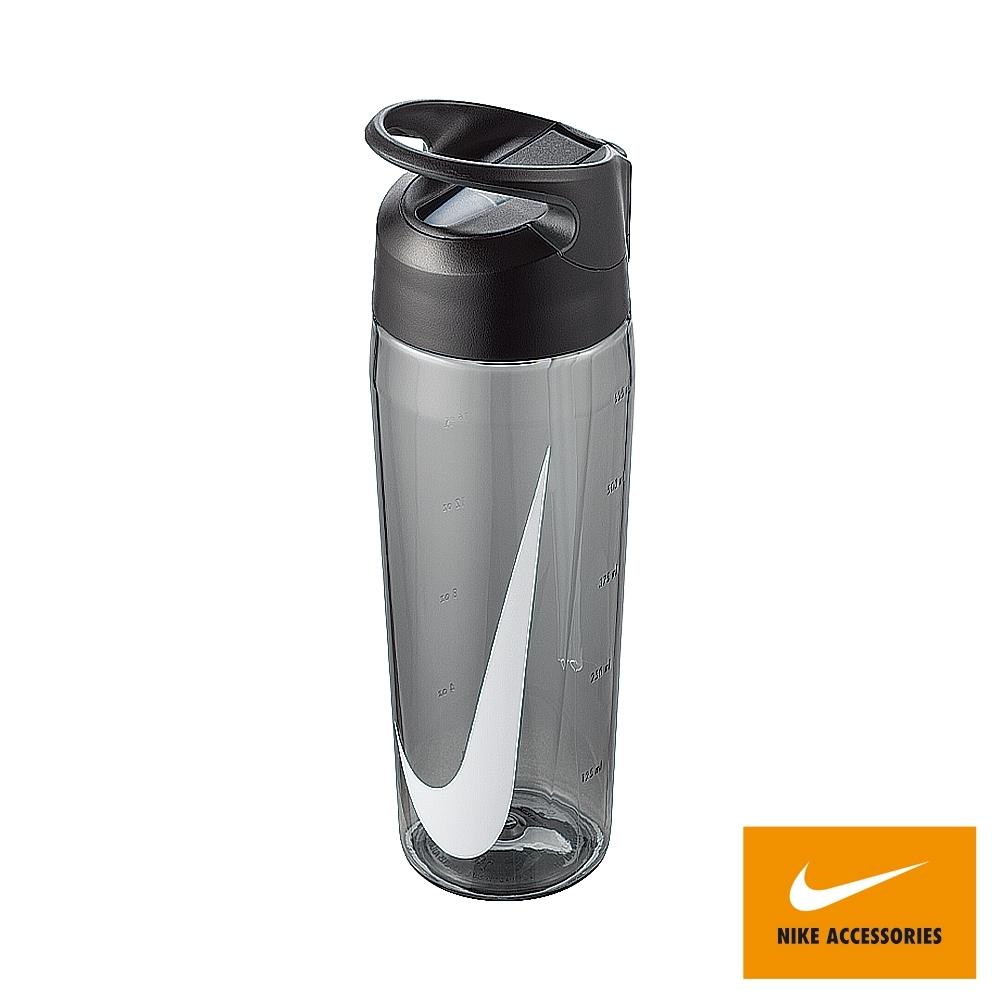 NIKE 運動 健身 吸管水壺 N000318402524