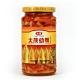 大茂 幼筍 (350g) product thumbnail 1