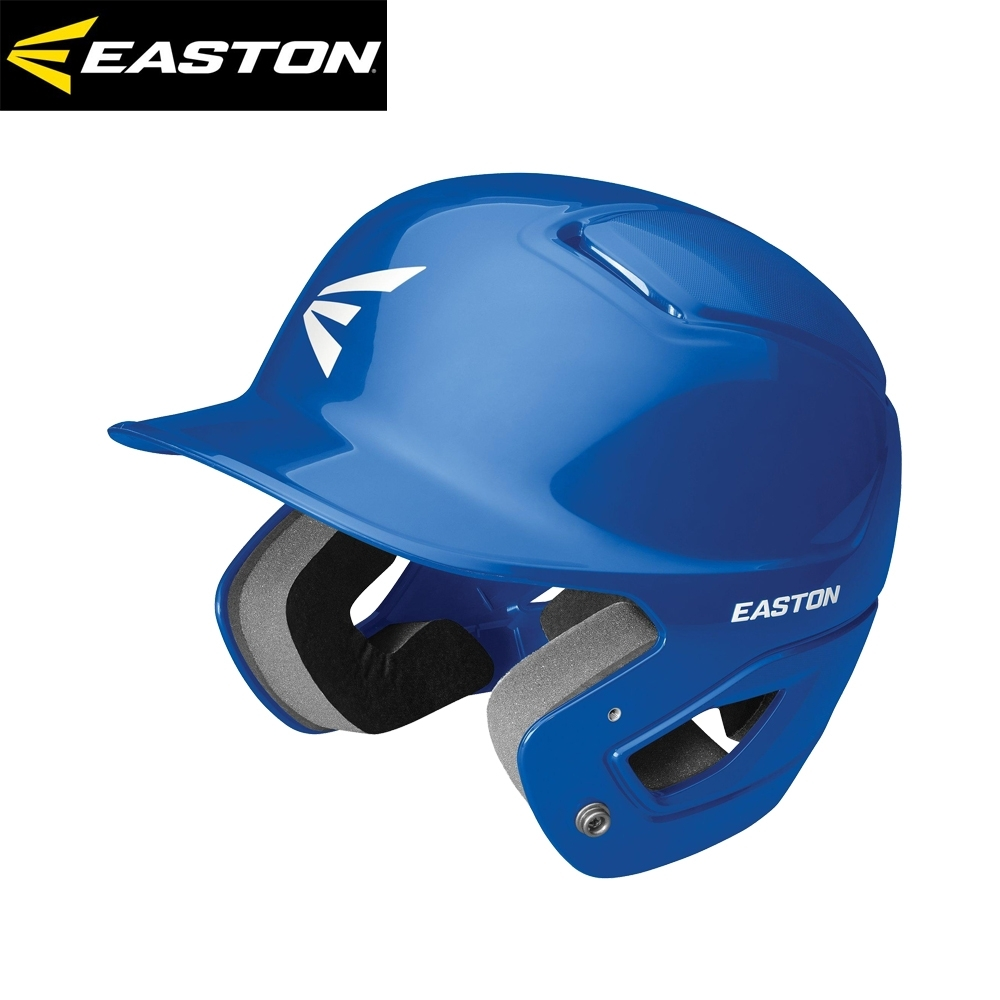EASTON ALPHA BATTING HELMET 進口打擊頭盔 寶藍 A168-523