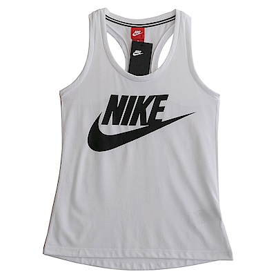 Nike AS W NSW ESSNTL-背心-女