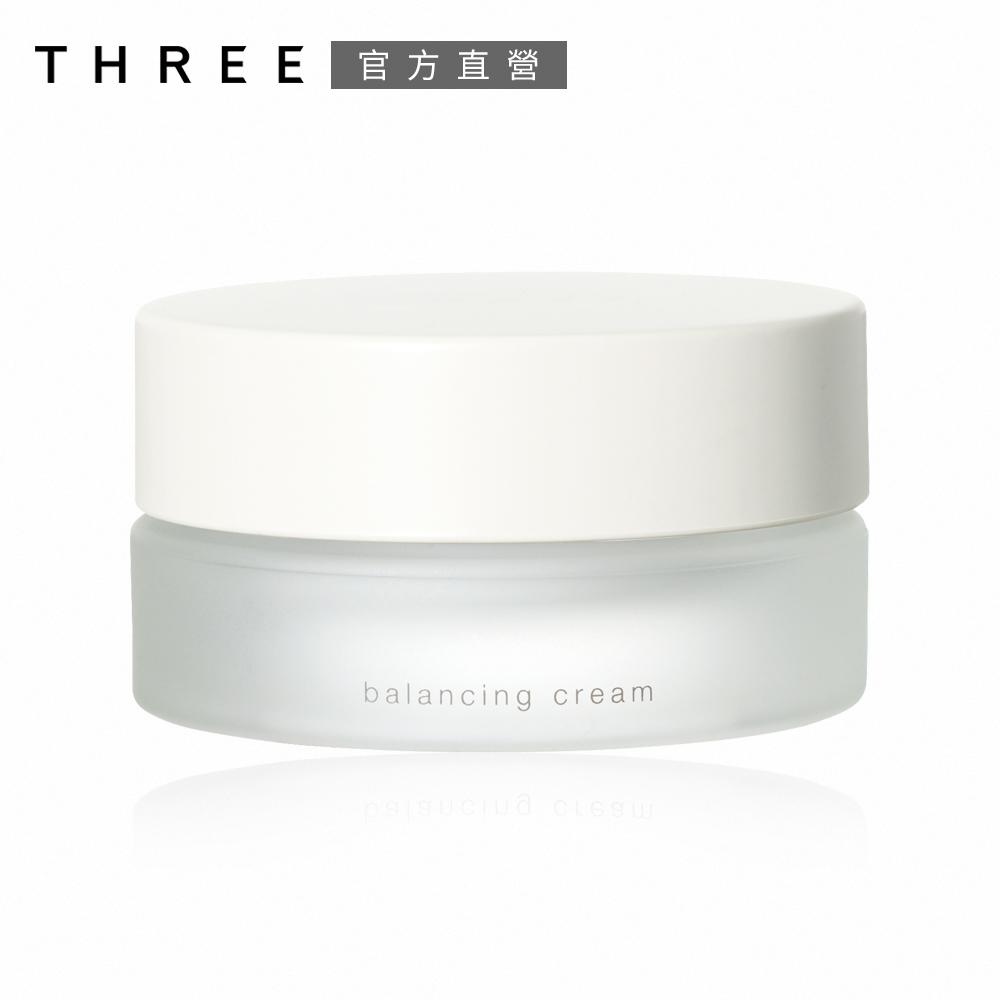 THREE 平衡水凝霜28g