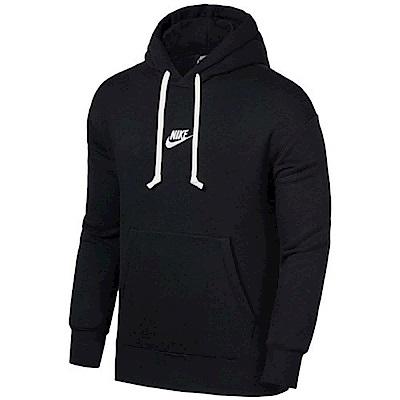 Nike 帽T NSW Heritage Hoodie 男款