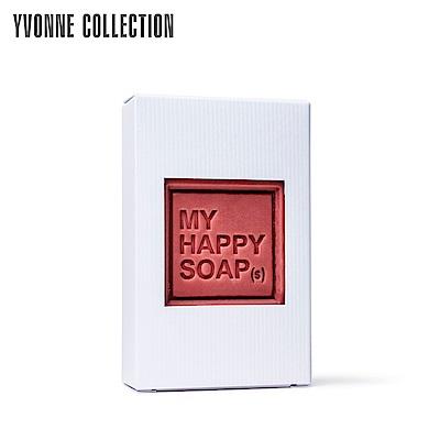 My Happy Soap 法國手工香皂- 檀香 SANTAL