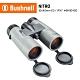 【美國 Bushnell 倍視能】Nitro 戰硝系列 10x42mm ED螢石中型雙筒望遠鏡 BN1042G (公司貨) product thumbnail 2