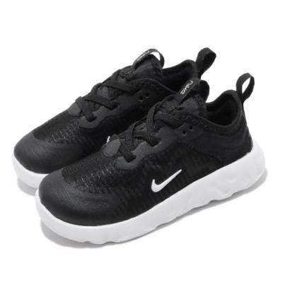 Nike 慢跑鞋 Lucent TD 運動 童鞋