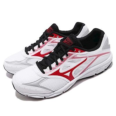 Mizuno 慢跑鞋 Maximizer 21 男鞋
