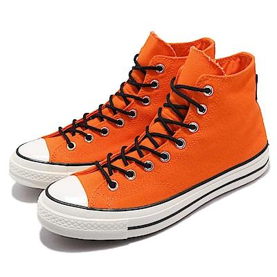 Converse 帆布鞋 All Star 70 高筒 女鞋 @ Y!購物