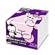 BeniBear邦尼熊抽柔韌衛生紙250抽x30包/箱(米莉版) product thumbnail 2