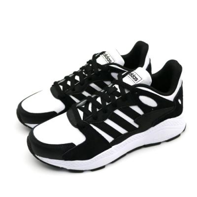 ADIDAS CHAOS 女休閒鞋-EE5596