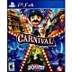 體感嘉年華 Carnival Games - PS4 中英文美版 product thumbnail 2