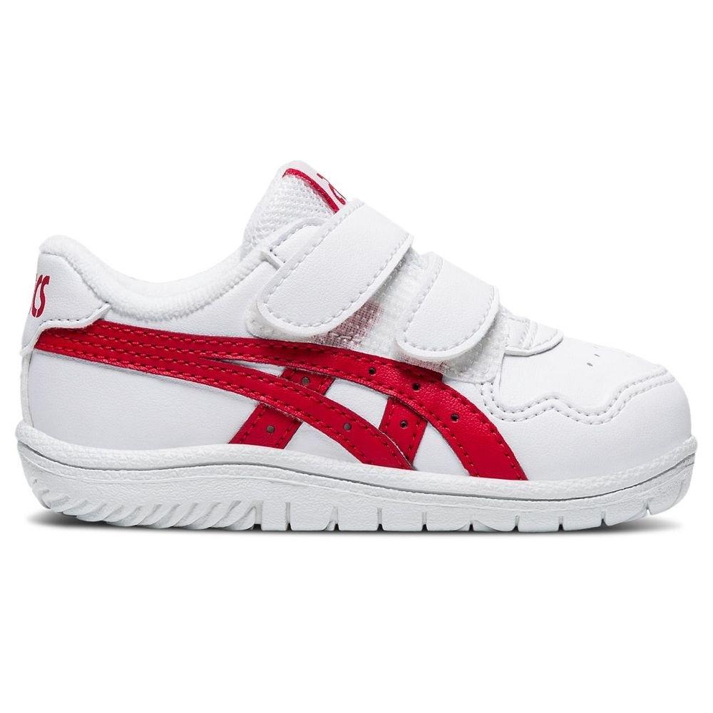ASICS 亞瑟士 JAPAN S TS 兒童 (小童) 運動休閒鞋 童鞋  1194A082-140