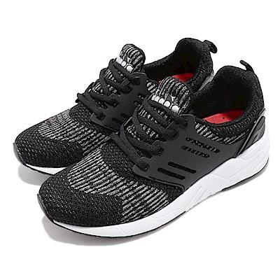 Diadora 休閒鞋 DA9AWC6890 女鞋