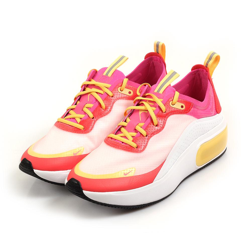 NIKE W AIR MAX DIA SE 休閒鞋-女 AR7410-102 | 休閒鞋 |