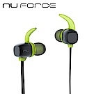 NuForce BE Sport4 無線藍牙運動耳機