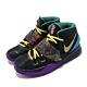 Nike 籃球鞋 Kyrie 6 CNY 女鞋 product thumbnail 1