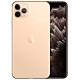 [無卡分期-12期]Apple iPhone 11 Pro Max 512G 6.5吋