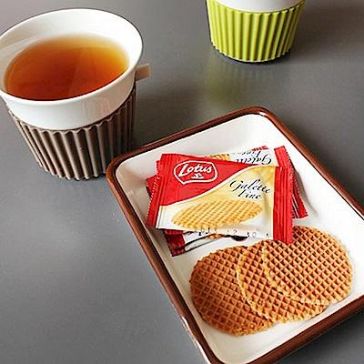 比利時Lotus 比利時薄餅(240g)