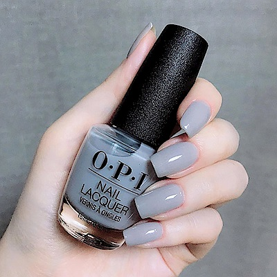 OPI 赤裸告白系列.婚禮誓言 指甲油(NLSH6)