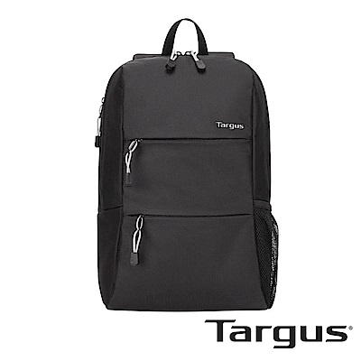 Targus 15.6 吋智能後背包