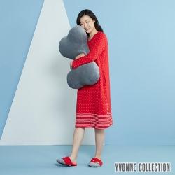 Yvonne 療癒抱枕5折起