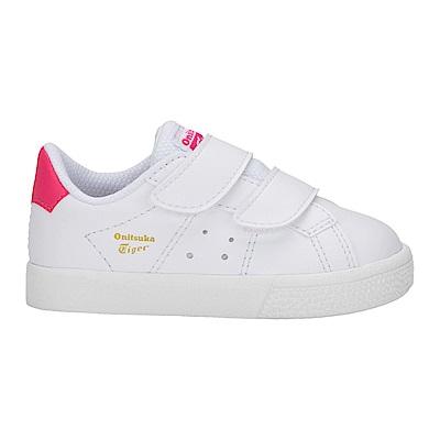 OT LAWNSHIP TS 小童鞋 1184A027-102