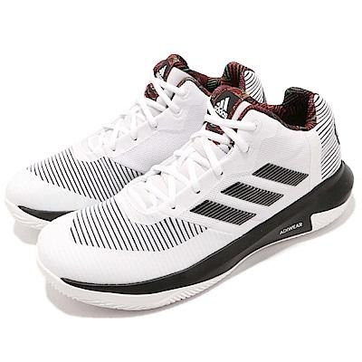 adidas 籃球鞋 D Rose Lethality 男鞋
