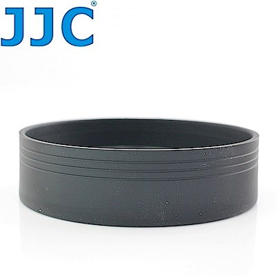 JJC橡膠三用遮光罩三折遮光罩67mm遮光罩LS-67S太陽罩(廣角標準望遠三段伸縮Lens Hood)