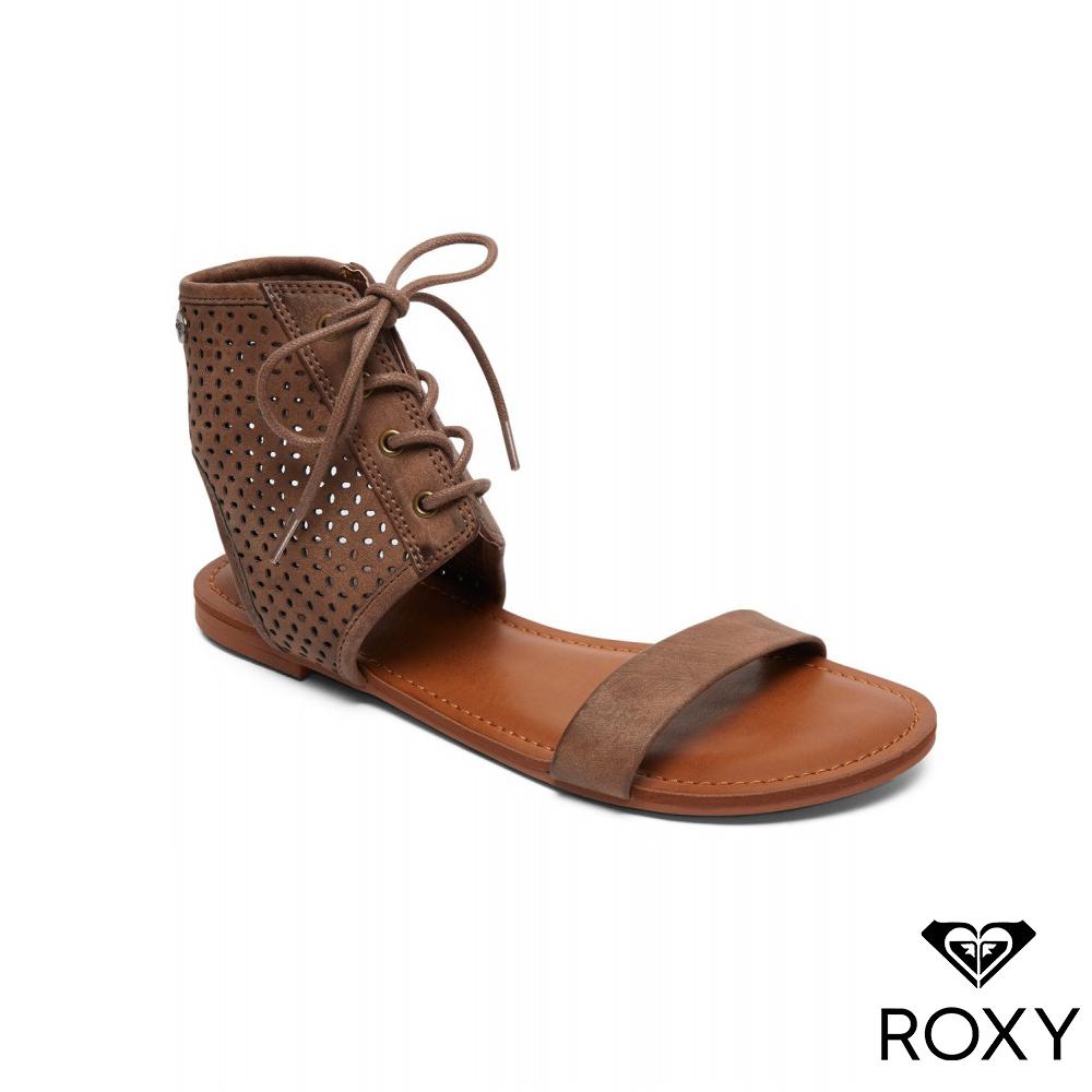 【ROXY】BREE 涼鞋