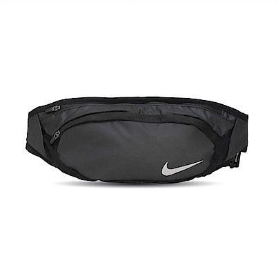 Nike 隨身腰包 Waistpack