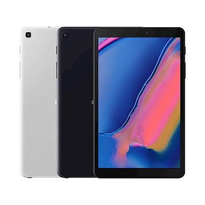 Samsung Galaxy Tab A 8.0 (2019) P200 WIFI