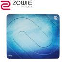 ZOWIE G-SR-SE 彩色特別版鼠墊