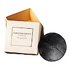 paris fragrance巴黎香氛-竹炭控油洗顏皂100g