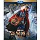 奇異博士 Doctor Strange 藍光 BD product thumbnail 1