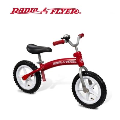 RadioFlyer 領航者平衡車(打氣胎)#803X型