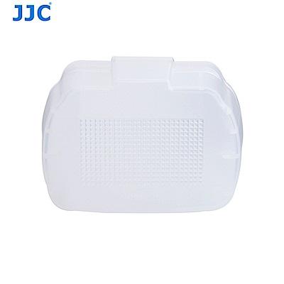 JJC副廠Canon佳能600EXII-RT肥皂盒FC-600EXII