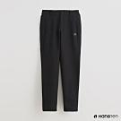 Hang Ten -女裝-ThermoContro-內裡刷毛機能休閒長褲-灰
