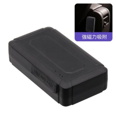 G12 磁吸式車用LTE/GPS定位追蹤器
