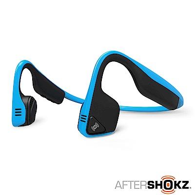 AFTER SHOKZ AS600骨傳導藍芽耳機 @ Y!購物