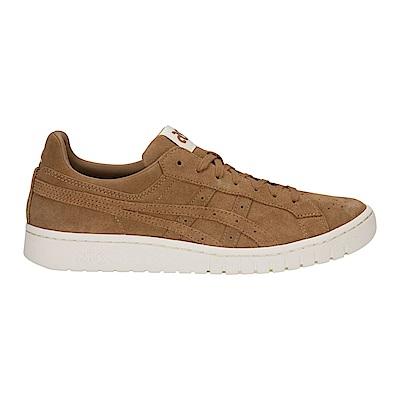 ASICSTIGER GEL-PTG 休閒鞋 1191A090-251