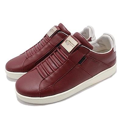 Royal Elastics Steinback 男鞋