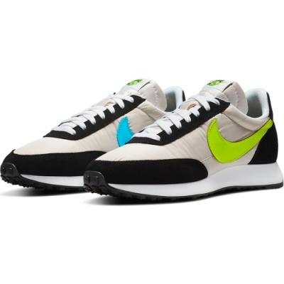 NIKE 慢跑 路跑 訓練 運動鞋 男鞋 白黃藍 CZ5928100 AIR TAILWIND 79 WW
