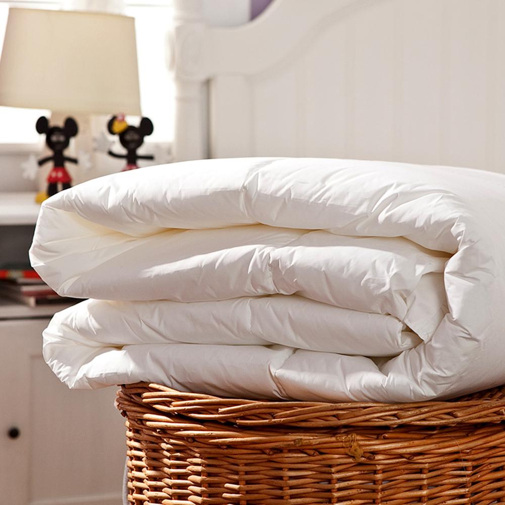 戀家小舖 / 雙人涼被  物理性防蹣可機洗涼被  可用於薄被套內  台灣製