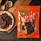 新東陽 原味牛肉乾(230g) product thumbnail 1