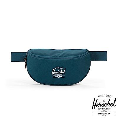 Herschel Sixteen 腰包-深青色