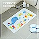 EXPECT感溫浴室防滑墊 product thumbnail 2