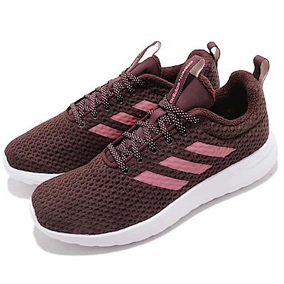adidas 休閒鞋 Lite Racer CLN 女鞋