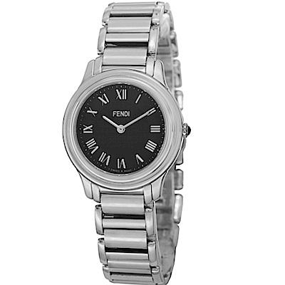 FENDI /芬迪Classico 古典優雅時尚腕錶/F251031000