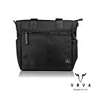 VOVA - 天際系列購物袋-小- 黑色