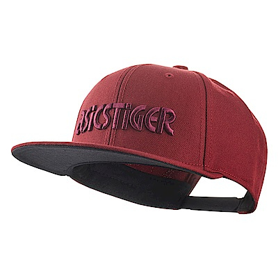 ASICS 棒球帽 3191A015-600
