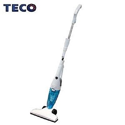 TECO 東元 XYFXJ060 直立式吸塵器